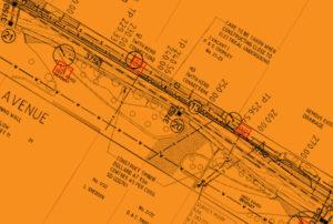 Traffic management planning