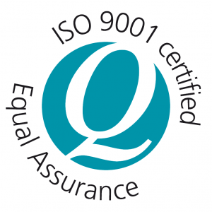 Highways Traffic is ISO 9001 Certified as a leading traffic management organisation